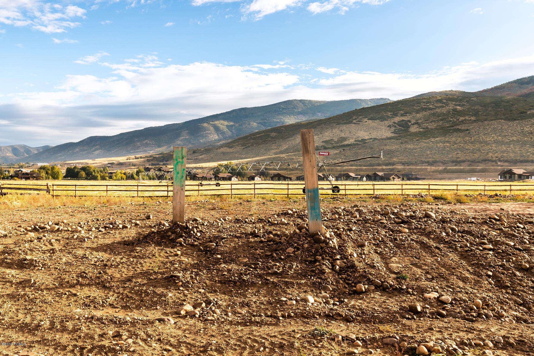 195 Thorn Creek Drive, Kamas, Utah 84036, ,Land,For Sale,Thorn Creek,11900298
