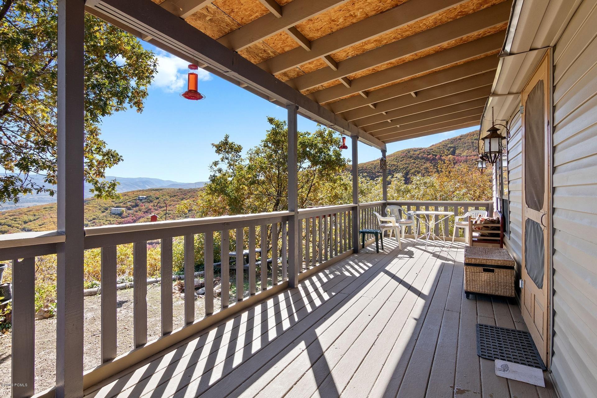 1412 Switzer Drive, Midway, Utah 84049, 3 Bedrooms Bedrooms, ,Single Family,For Sale,Switzer,20190109112430415765000000