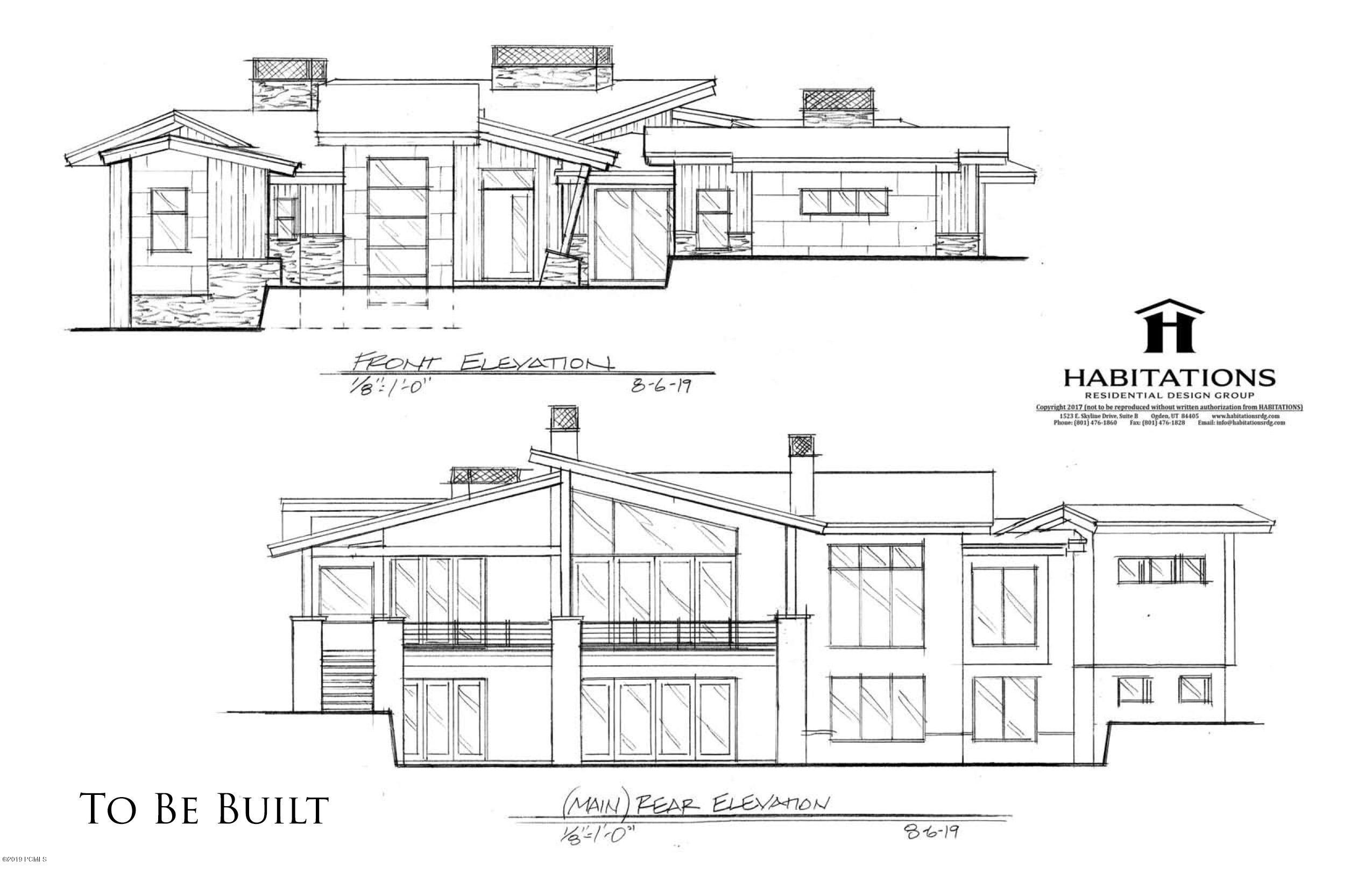 1140 Lasso Trail, Heber City, Utah 84032, 5 Bedrooms Bedrooms, ,5 BathroomsBathrooms,Single Family,For Sale,Lasso,20190109112430415765000000