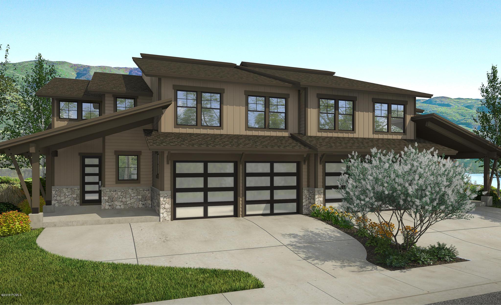 10061 Meer Circle, Heber City, Utah 84032, 4 Bedrooms Bedrooms, ,4 BathroomsBathrooms,Condominium,For Sale,Meer,11908295