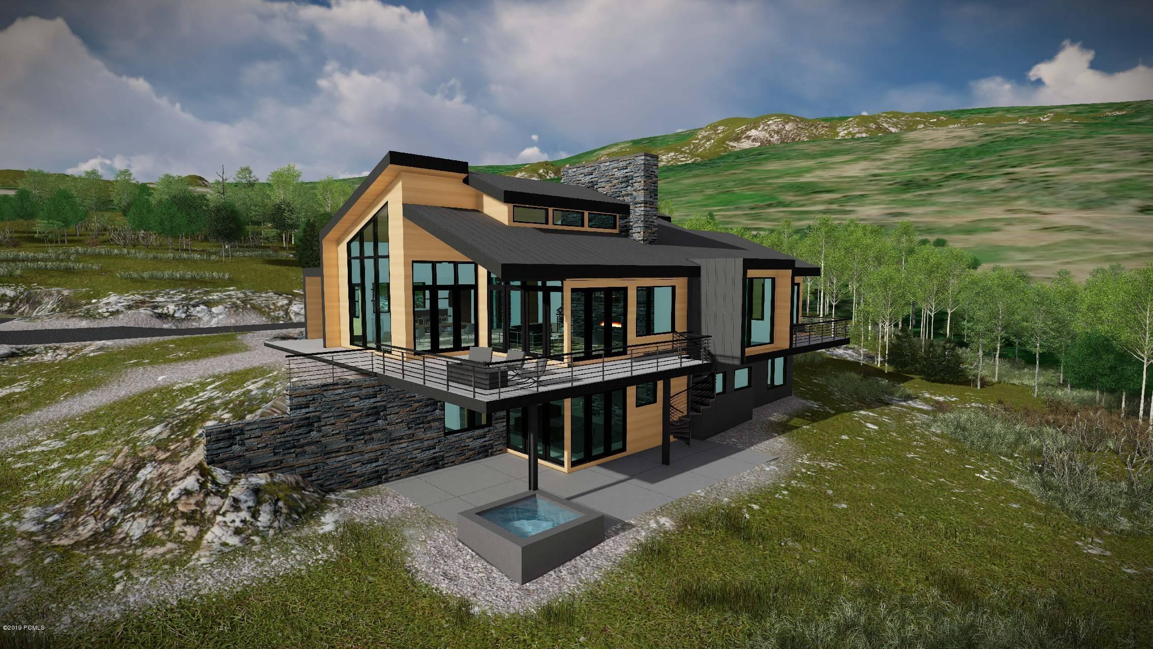 942 Preserve Drive, Park City, Utah 84098, 5 Bedrooms Bedrooms, ,6 BathroomsBathrooms,Single Family,For Sale,Preserve,11908348