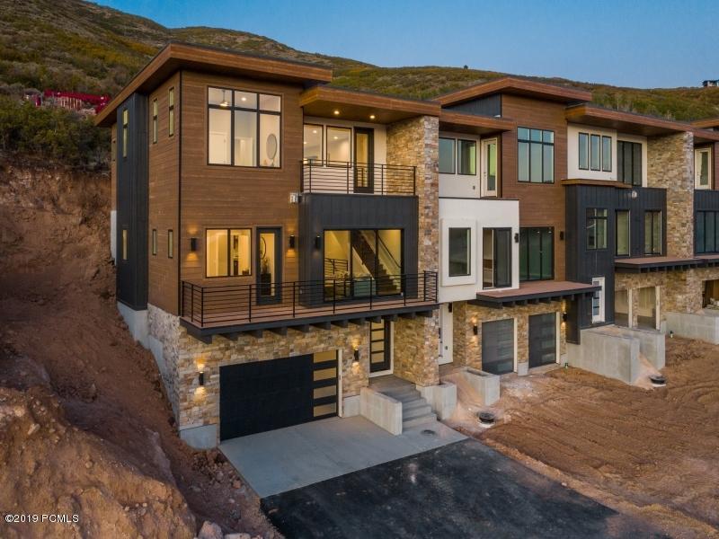 708 Hwy 248, Hideout, Utah 84036, 3 Bedrooms Bedrooms, ,3 BathroomsBathrooms,Condominium,For Sale,Hwy 248,20190109112430415765000000