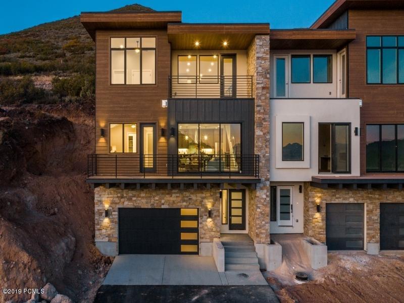 708 Hwy 248, Hideout, Utah 84036, 3 Bedrooms Bedrooms, ,3 BathroomsBathrooms,Condominium,For Sale,Hwy 248,11908427