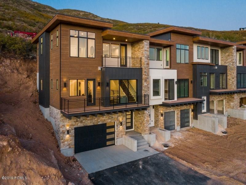 708 Hwy 248, Hideout, Utah 84036, 4 Bedrooms Bedrooms, ,3 BathroomsBathrooms,Condominium,For Sale,Hwy 248,11908433