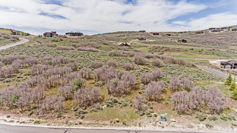 3817 Aspen Camp Loop, Park City, Utah 84098, ,Land,For Sale,Aspen Camp,20190109112430415765000000