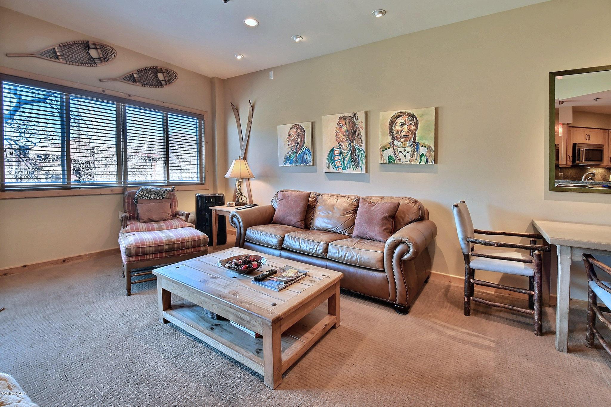 2700 Deer Valley Drive, Park City, Utah 84060, 2 Bedrooms Bedrooms, ,2 BathroomsBathrooms,Condominium,For Sale,Deer Valley,11908448