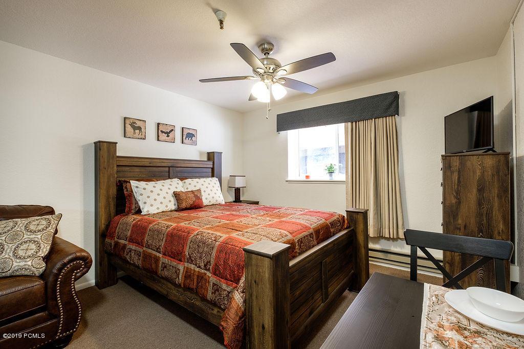 1940 Prospector Avenue, Park City, Utah 84060, ,1 BathroomBathrooms,Condominium,For Sale,Prospector,11908560