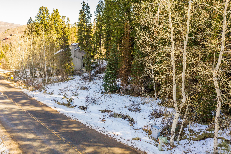 7044 Pinebrook Road, Park City, Utah 84098, ,Land,For Sale,Pinebrook,20190109112430415765000000