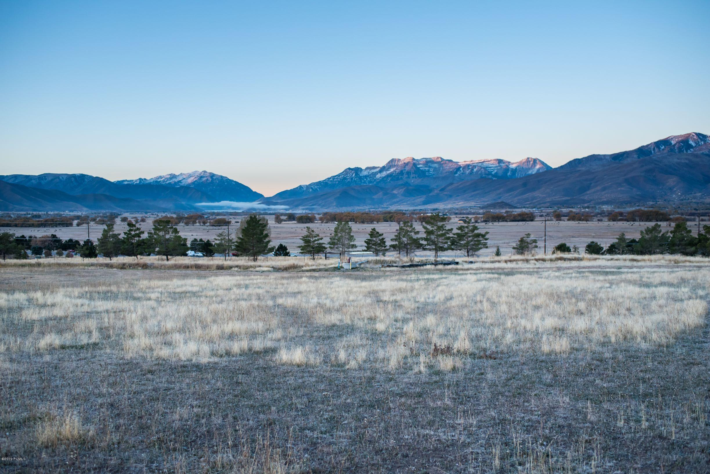 1004 Tatton Park Drive, Heber City, Utah 84032, ,Land,For Sale,Tatton Park,20190109112430415765000000