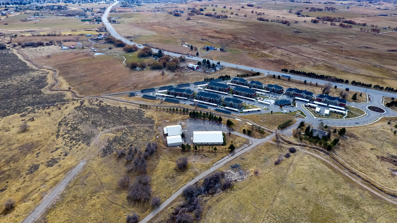 1004 Tatton Park Drive, Heber City, Utah 84032, ,Land,For Sale,Tatton Park,20190109112430415765000000