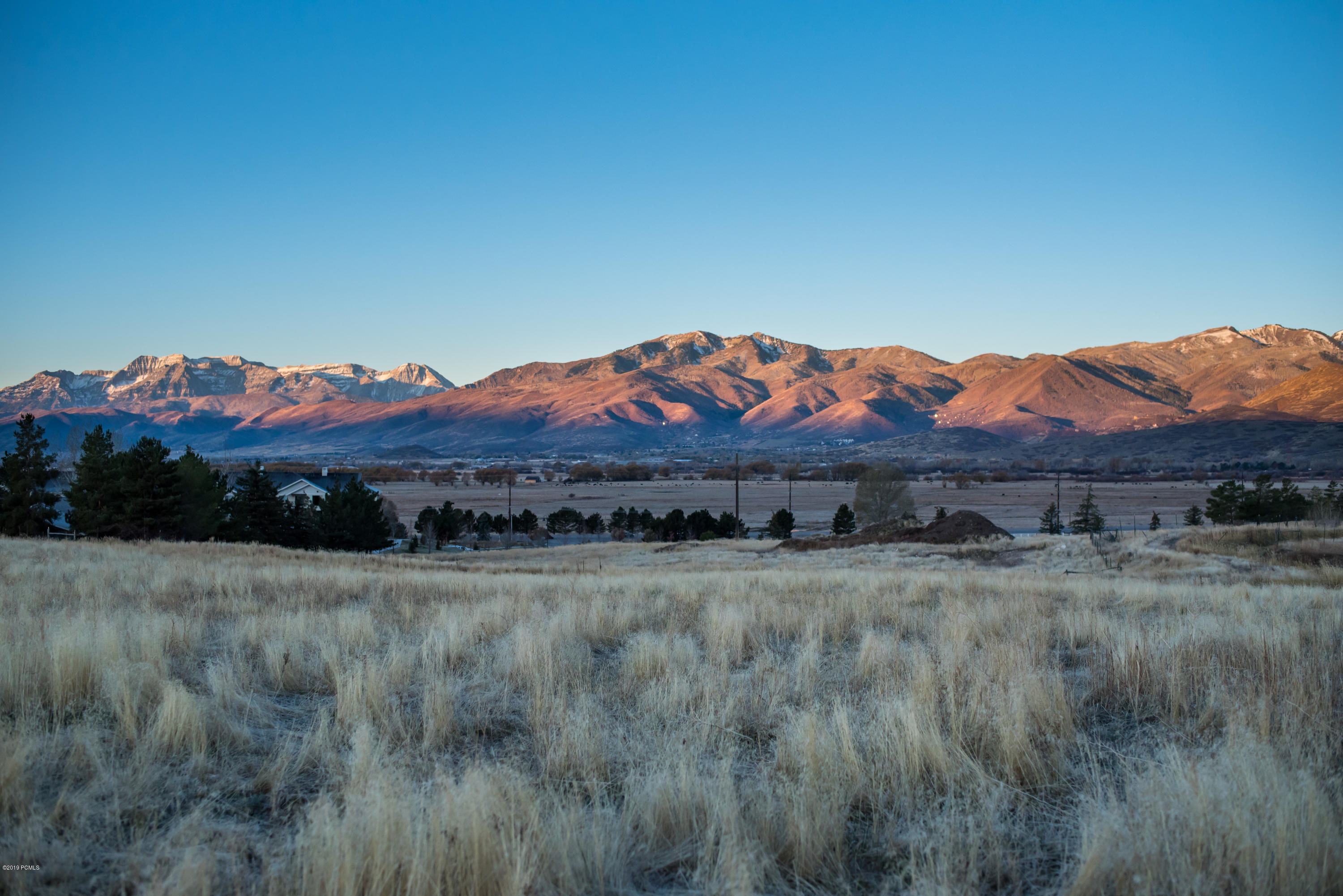 1019 Tatton Park Drive, Heber City, Utah 84032, ,Land,For Sale,Tatton Park,20190109112430415765000000