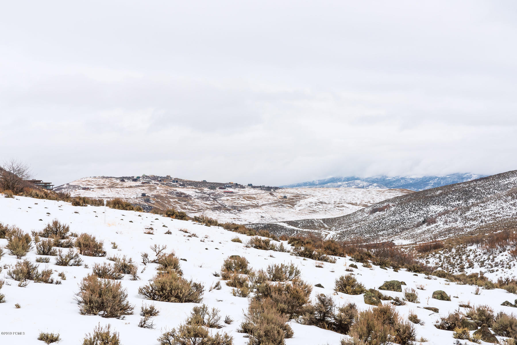 7044 Painted Valley Pass, Park City, Utah 84098, ,Land,For Sale,Painted Valley,11908743