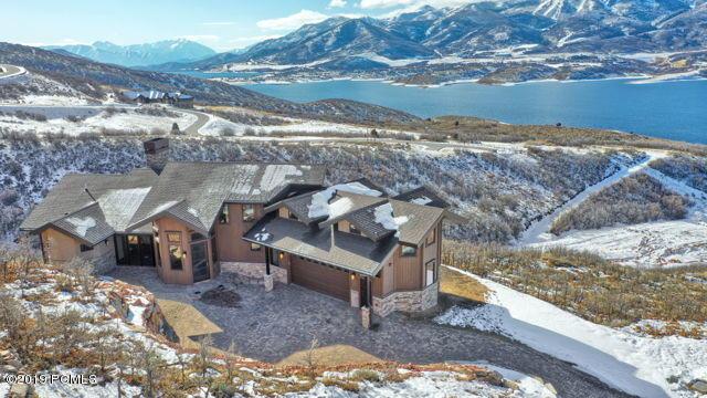 11080 Lariat Court, Hideout, Utah 84036, 5 Bedrooms Bedrooms, ,6 BathroomsBathrooms,Single Family,For Sale,Lariat,11908778
