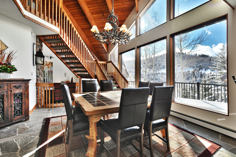1186 Pinnacle Dr, Park City, Utah 84060, 4 Bedrooms Bedrooms, ,4 BathroomsBathrooms,Condominium,For Sale,Pinnacle Dr,20190109112430415765000000