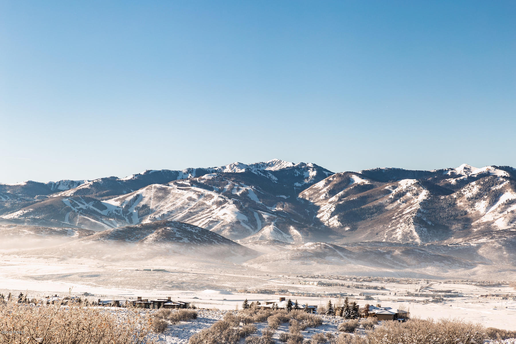 8608 Promontory Rock Road, Park City, Utah 84098, ,Land,For Sale,Promontory Rock,11908930