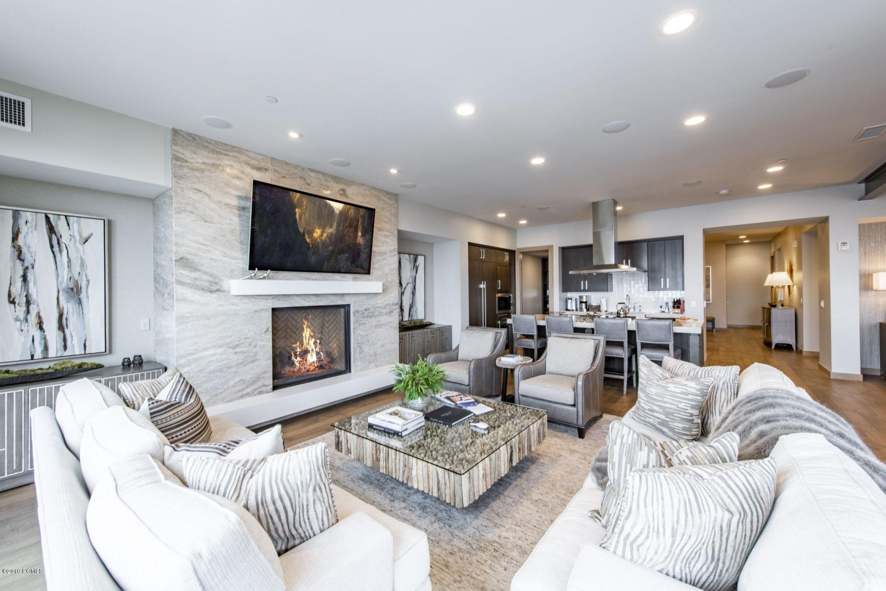 7101 Stein Circle, Park City, Utah 84060, 5 Bedrooms Bedrooms, ,7 BathroomsBathrooms,Condominium,For Sale,Stein,20190109112430415765000000