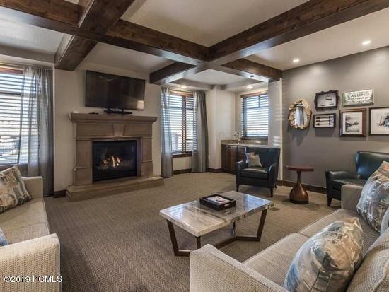 3558 Escala Court, Park City, Utah 84098, 3 Bedrooms Bedrooms, ,3 BathroomsBathrooms,Condominium,For Sale,Escala,11909030