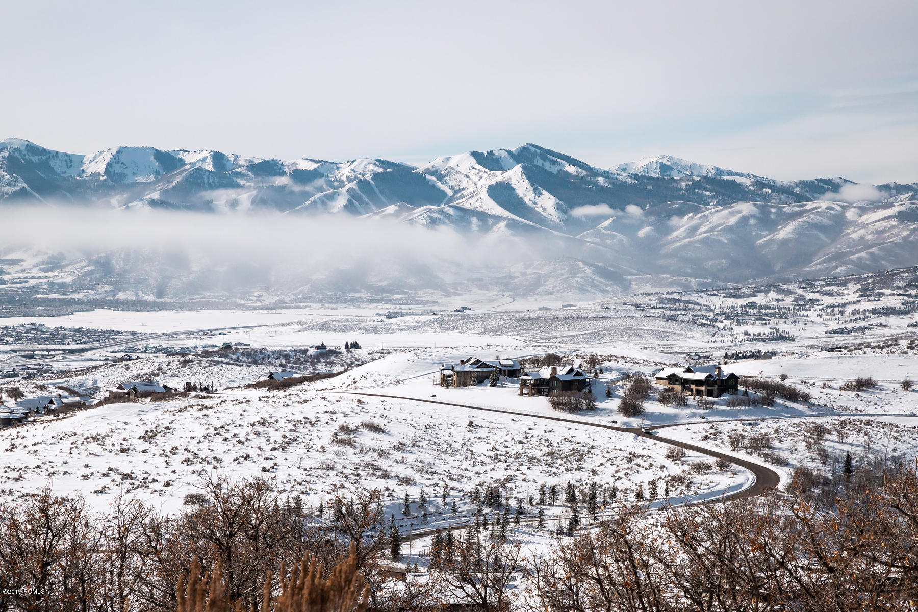 9427 Promontory Summit Drive, Park City, Utah 84098, ,Land,For Sale,Promontory Summit,11909052