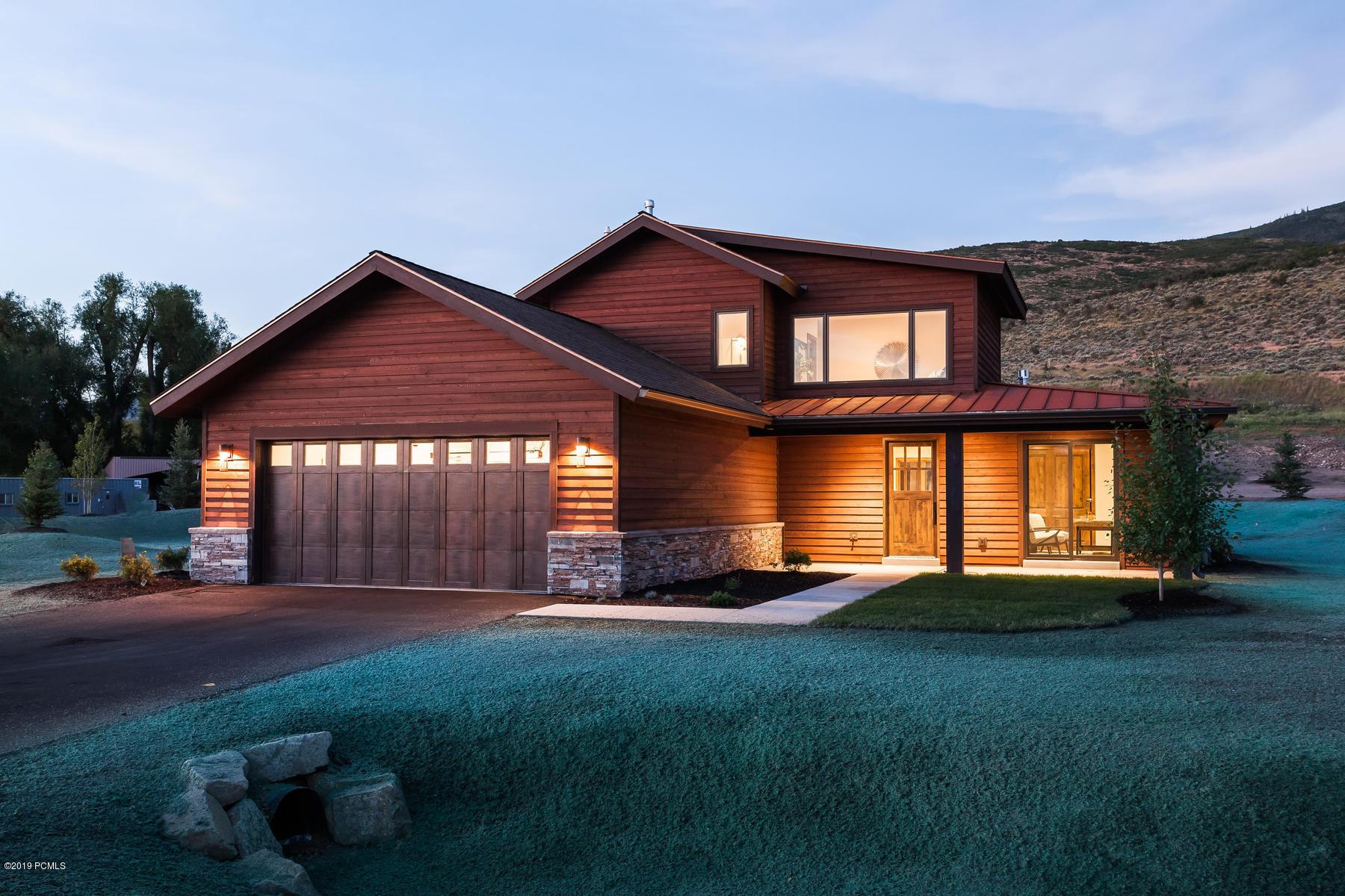 698 Thorn Creek Drive, Kamas, Utah 84036, 4 Bedrooms Bedrooms, ,5 BathroomsBathrooms,Single Family,For Sale,Thorn Creek,11909058