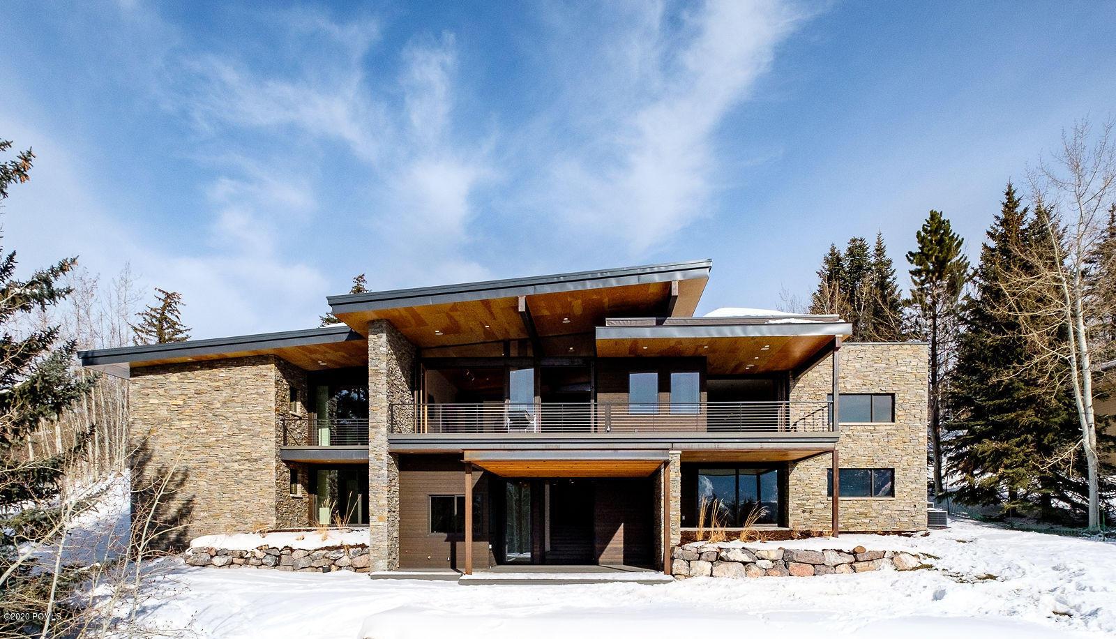 3349 American Saddler Drive, Park City, Utah 84060, 6 Bedrooms Bedrooms, ,8 BathroomsBathrooms,Single Family,For Sale,American Saddler,20190109112430415765000000