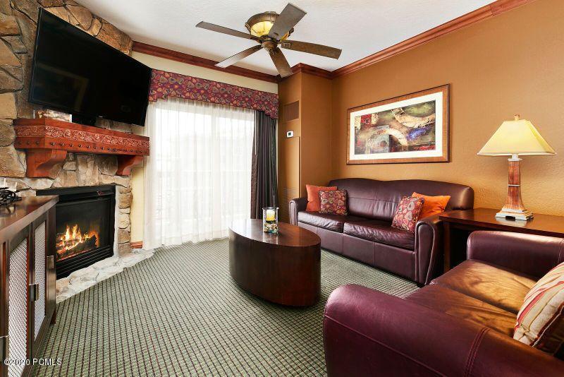 3000 Canyons Resort Drive, Park City, Utah 84098, 1 Bedroom Bedrooms, ,1 BathroomBathrooms,Condominium,For Sale,Canyons Resort Drive,20190109112430415765000000