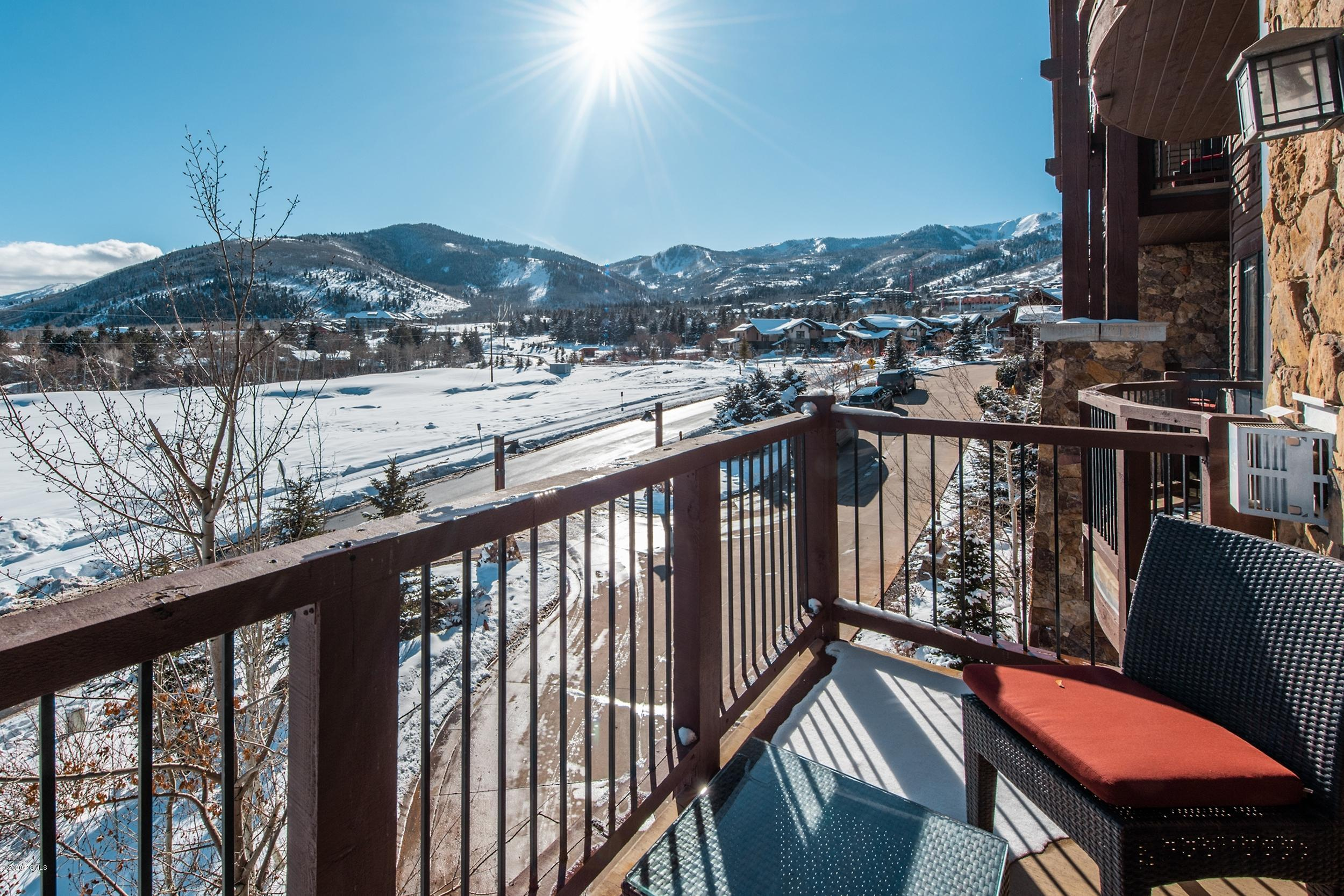 2100 Frostwood Blvd, Waldorf Astori, Park City, Utah 84098, 2 Bedrooms Bedrooms, ,3 BathroomsBathrooms,Condominium,For Sale,Frostwood Blvd, Waldorf Astori,11808399