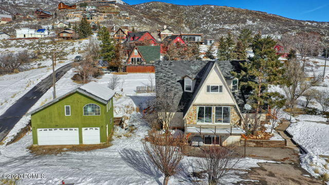 230 Edelweiss Lane, Midway, Utah 84049, 4 Bedrooms Bedrooms, ,3 BathroomsBathrooms,Single Family,For Sale,Edelweiss,12000186