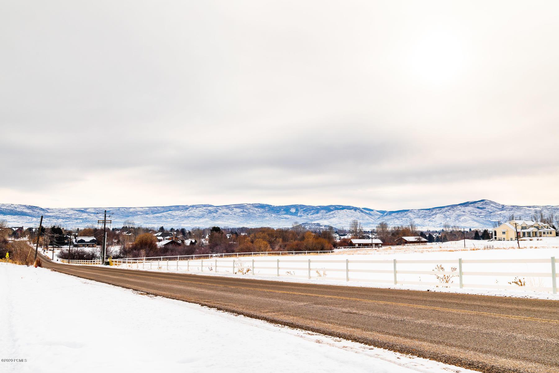 664 Cari Lane, Midway, Utah 84049, ,Land,For Sale,Cari,12000199