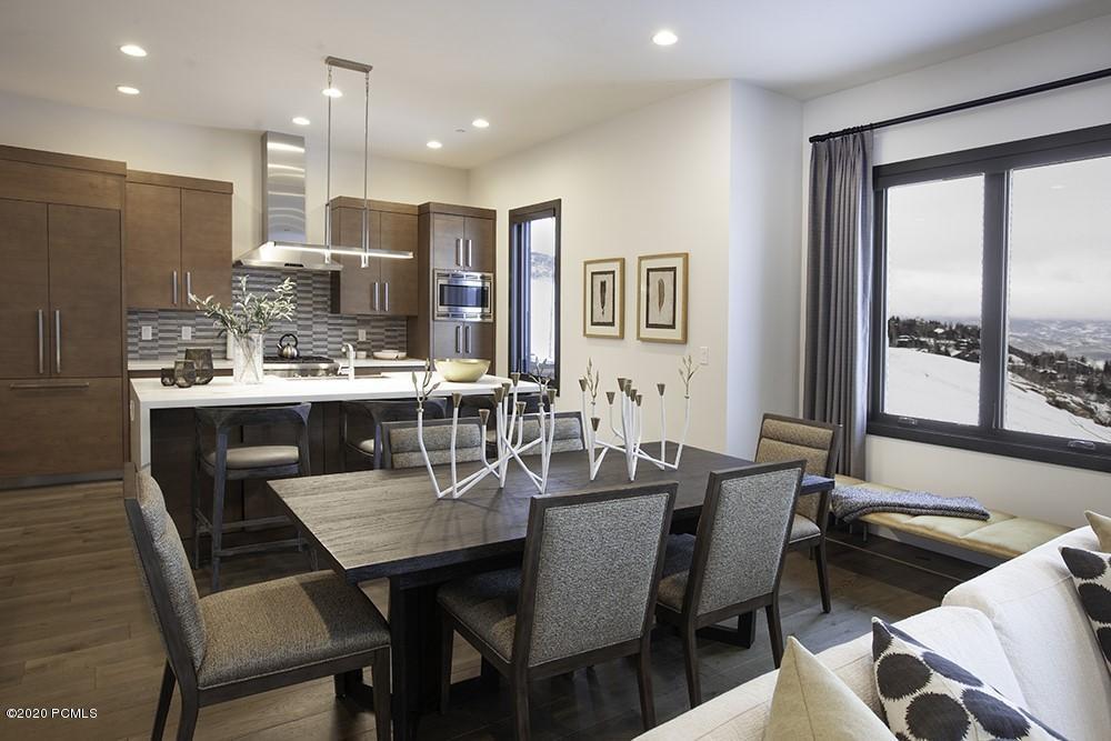 4273 Willow Draw Road, Park City, Utah 84098, 5 Bedrooms Bedrooms, ,5 BathroomsBathrooms,Condominium,For Sale,Willow Draw,20190109112430415765000000