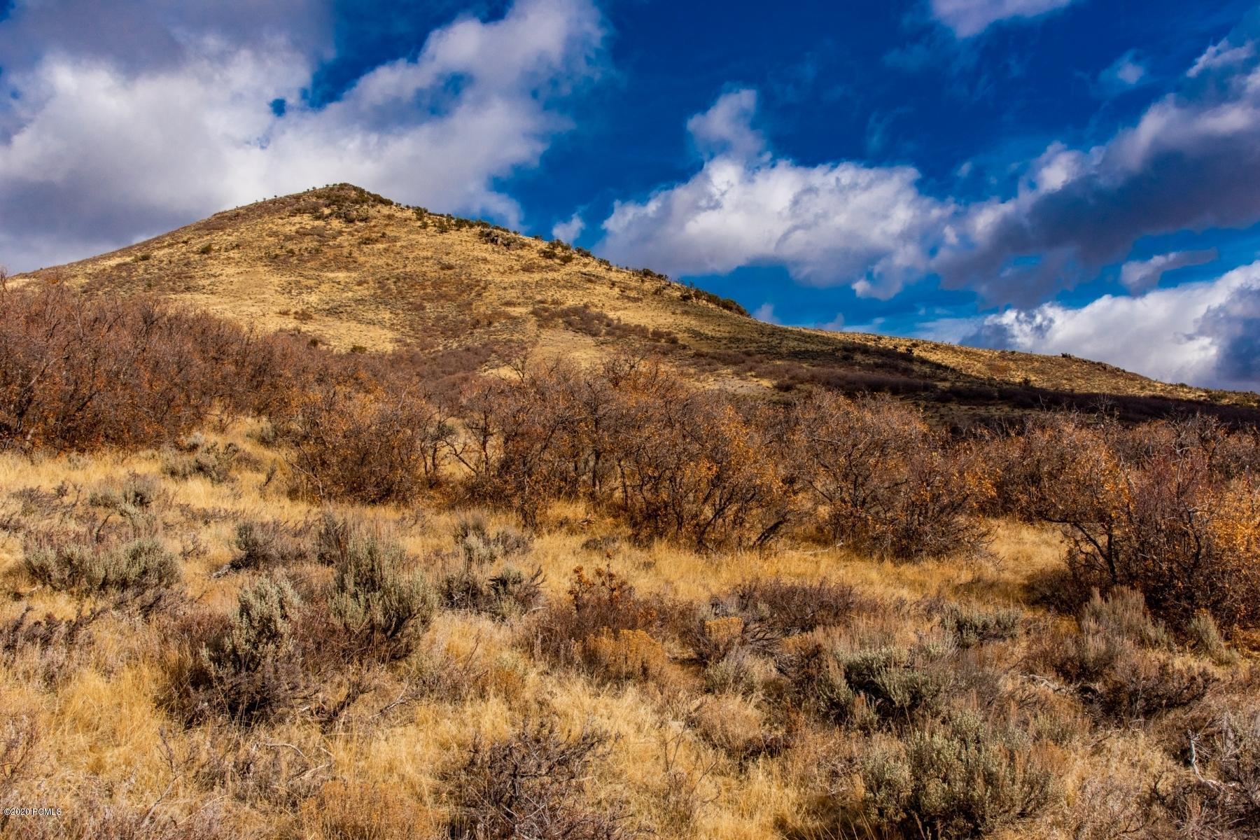 1402 Skyridge Drive, Heber City, Utah 84032, ,Land,For Sale,Skyridge,20190109112430415765000000