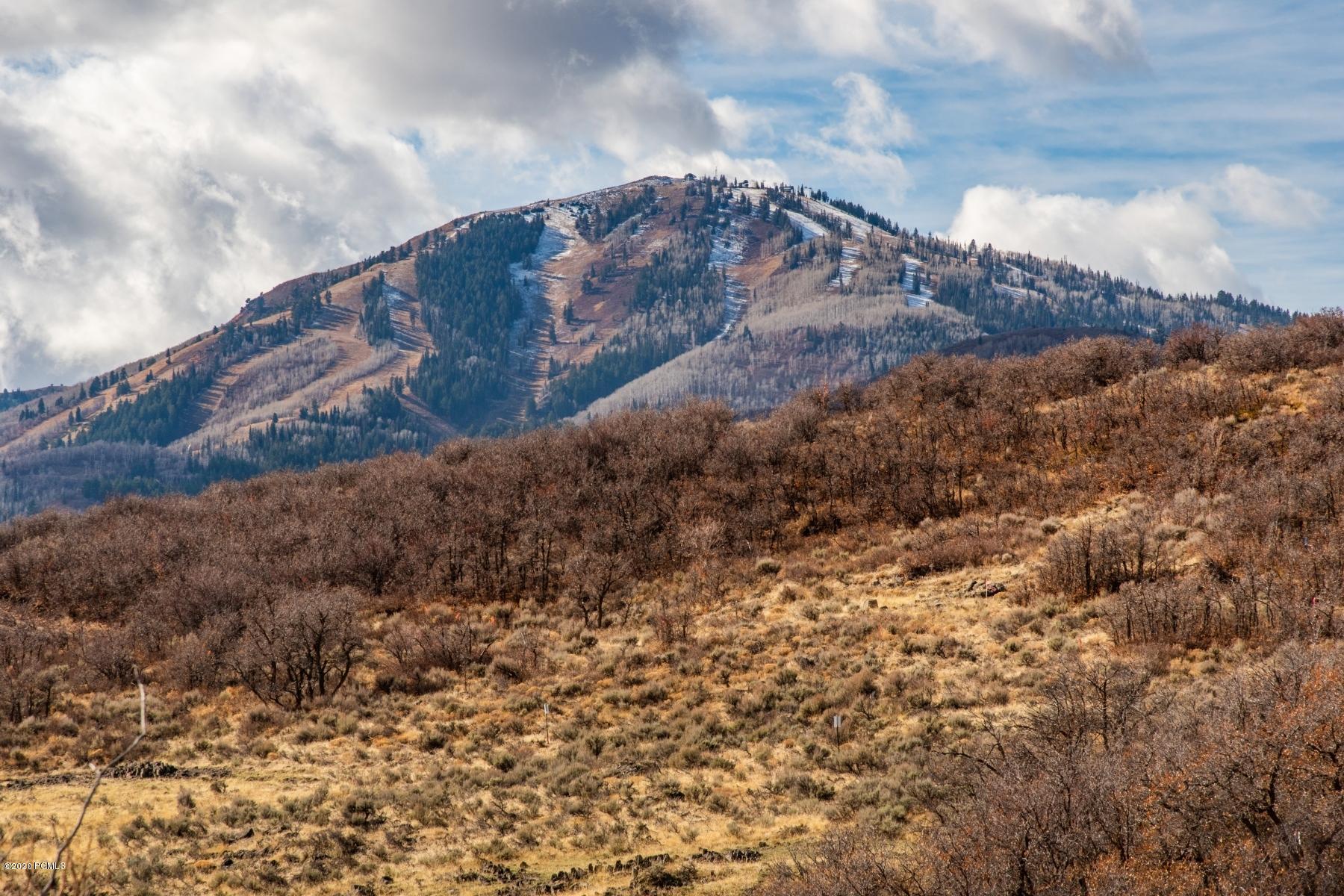 1515 Skyridge Drive, Heber City, Utah 84032, ,Land,For Sale,Skyridge,20190109112430415765000000