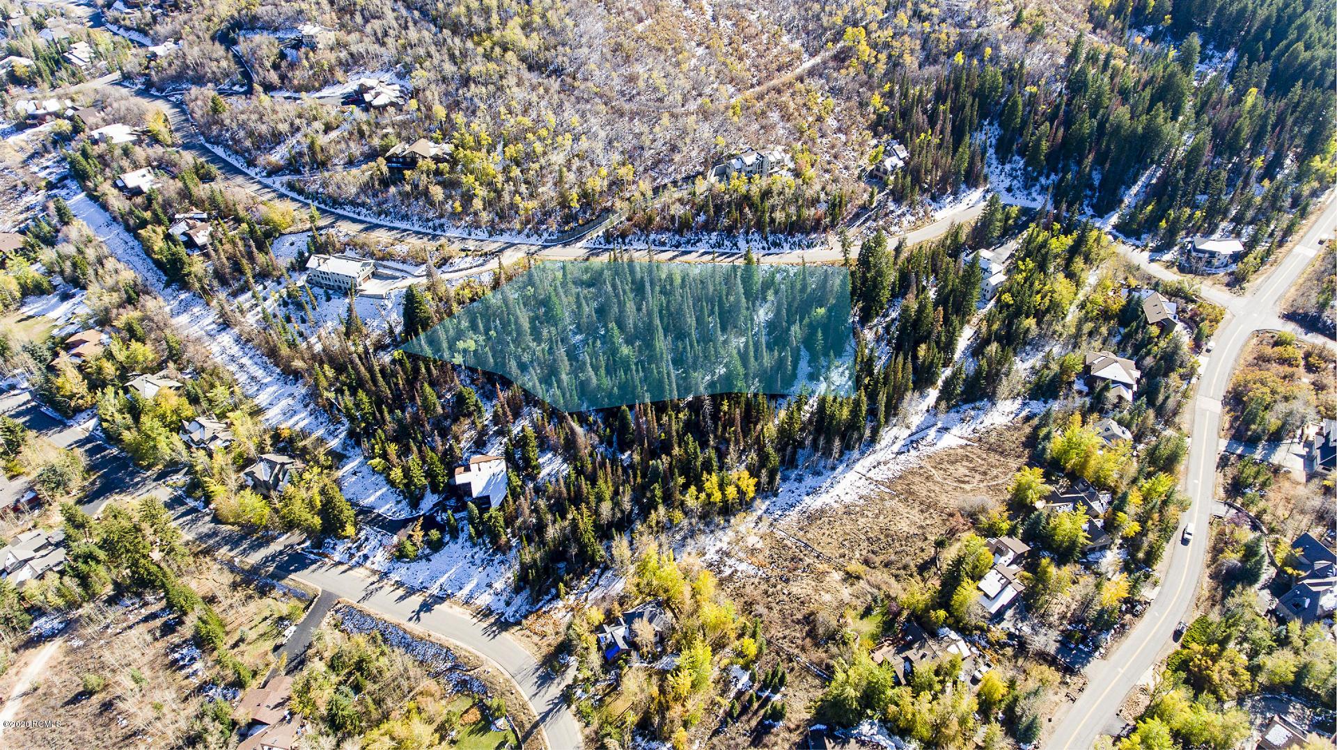 3360 Buckboard Drive, Park City, Utah 84098, ,Land,For Sale,Buckboard,12000314