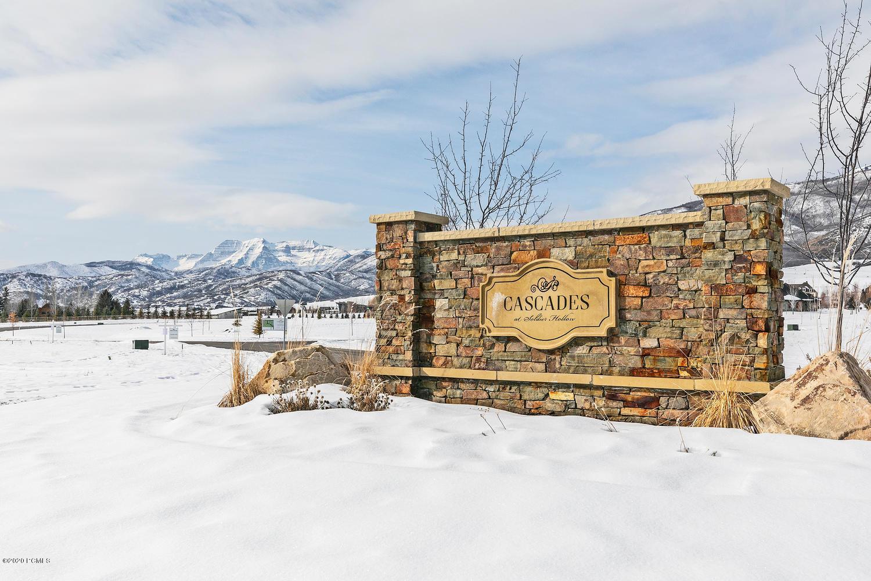 521 Boulder Point Road, Midway, Utah 84049, ,Land,For Sale,Boulder Point,12000320