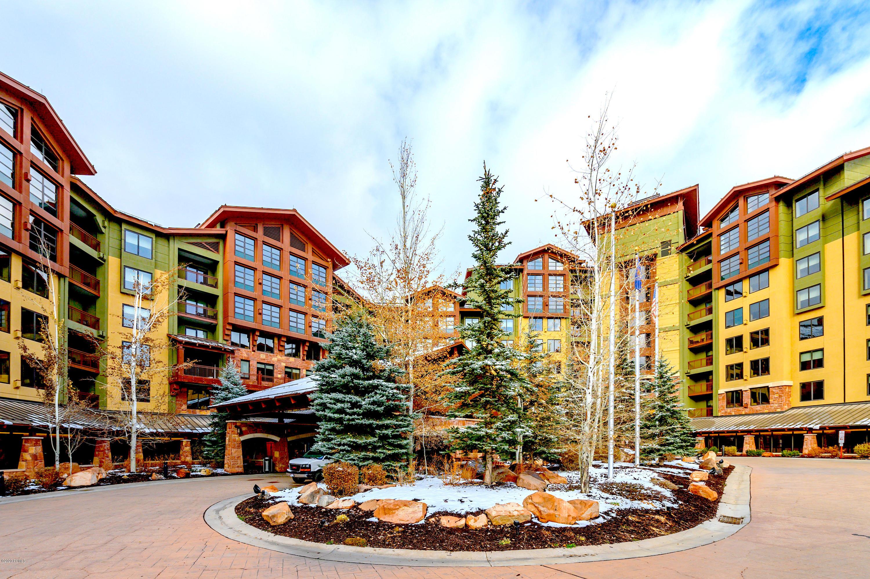 3855 Grand Summit Drive, Park City, Utah 84098, 1 Bedroom Bedrooms, ,2 BathroomsBathrooms,Condominium,For Sale,Grand Summit,12000429