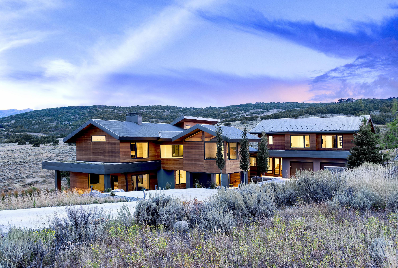 1093 Red Fox Road, Park City, Utah 84098, 6 Bedrooms Bedrooms, ,8 BathroomsBathrooms,Single Family,For Sale,Red Fox,20190109112430415765000000