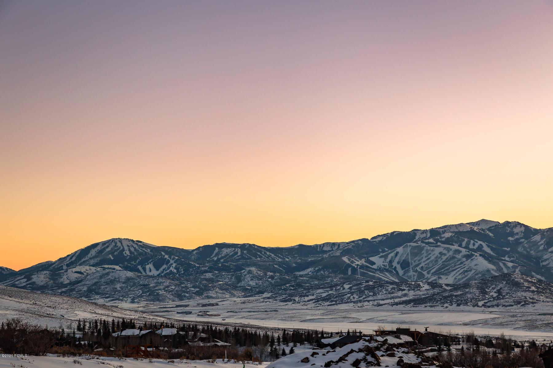 3867 Pinnacle Sky Loop, Park City, Utah 84098, ,Land,For Sale,Pinnacle Sky,20190109112430415765000000