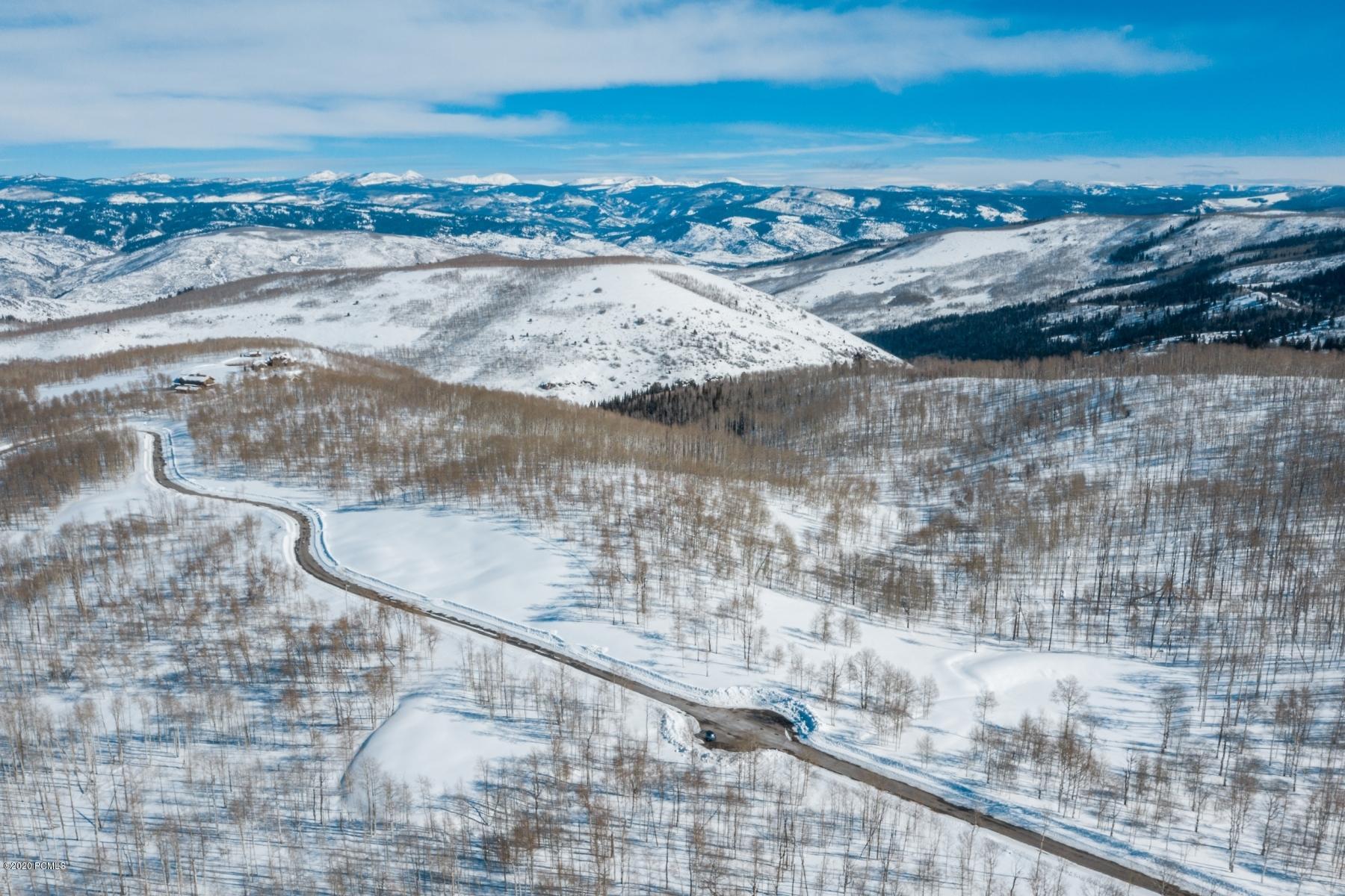 810 Trappers Loop #66 Road, Woodland, Utah 84036, ,Land,For Sale,Trappers Loop #66,20190109112430415765000000