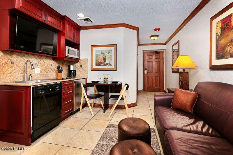 3000 Canyons Resort Drive Drive, Park City, Utah 84098, ,1 BathroomBathrooms,Condominium,For Sale,Canyons Resort Drive,20190109112430415765000000