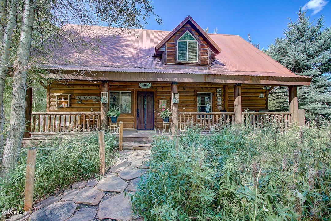 4330 Bench Creek Road, Woodland, Utah 84036, 5 Bedrooms Bedrooms, ,4 BathroomsBathrooms,Single Family,For Sale,Bench Creek,12000523