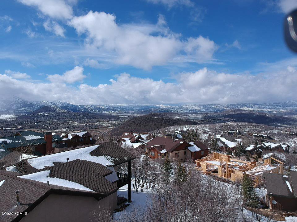 3745 Sun Ridge Drive, Park City, Utah 84060, ,Land,For Sale,Sun Ridge,20190109112430415765000000