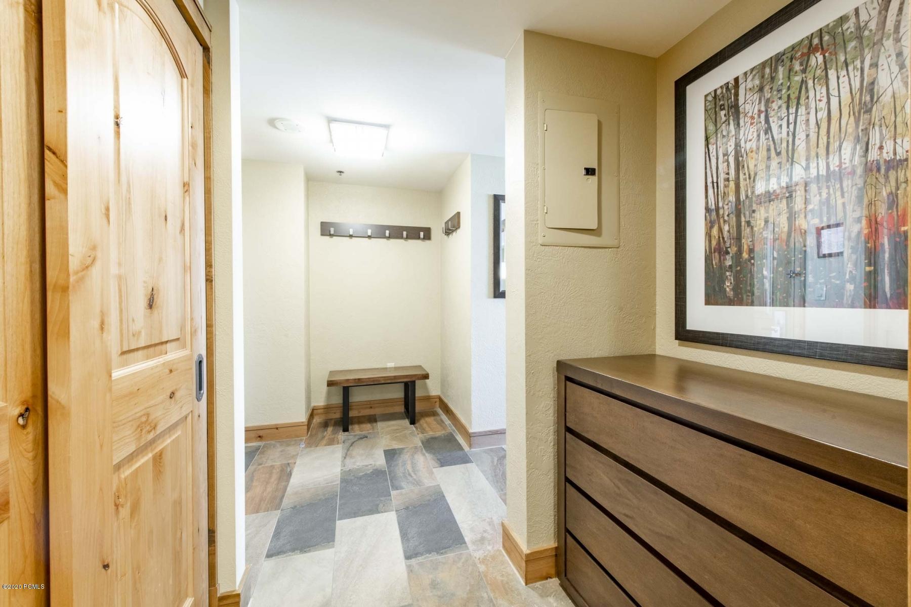 3855 Grand Summit Drive, Park City, Utah 84098, 1 Bedroom Bedrooms, ,2 BathroomsBathrooms,Fractional Interest,For Sale,Grand Summit,12000627
