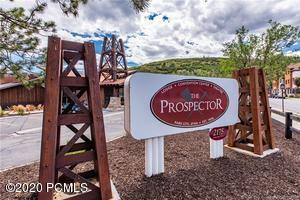 2105 Prospector Avenue, Park City, Utah 84060, ,Condominium,For Sale,Prospector,12000632