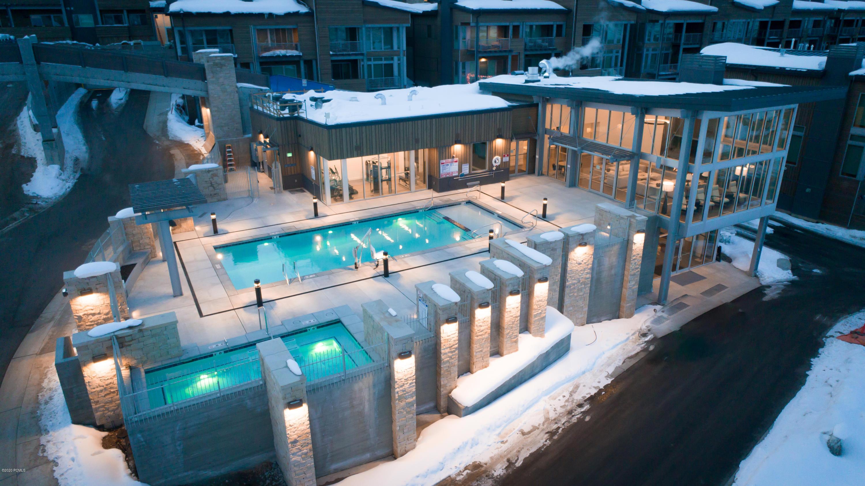 2752 High Mountain Road, Park City, Utah 84098, 4 Bedrooms Bedrooms, ,5 BathroomsBathrooms,Condominium,For Sale,High Mountain,11604380