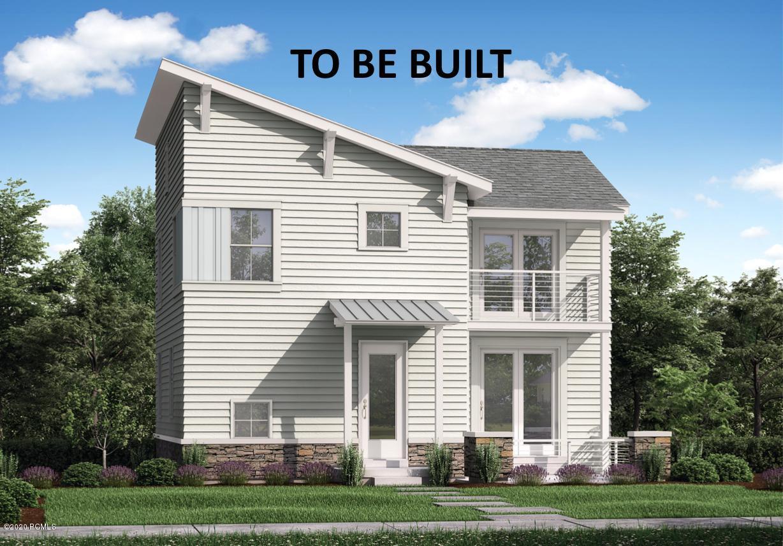 6694 Yarrow Lane, Park City, Utah 84098, 3 Bedrooms Bedrooms, ,3 BathroomsBathrooms,Single Family,For Sale,Yarrow,12000661