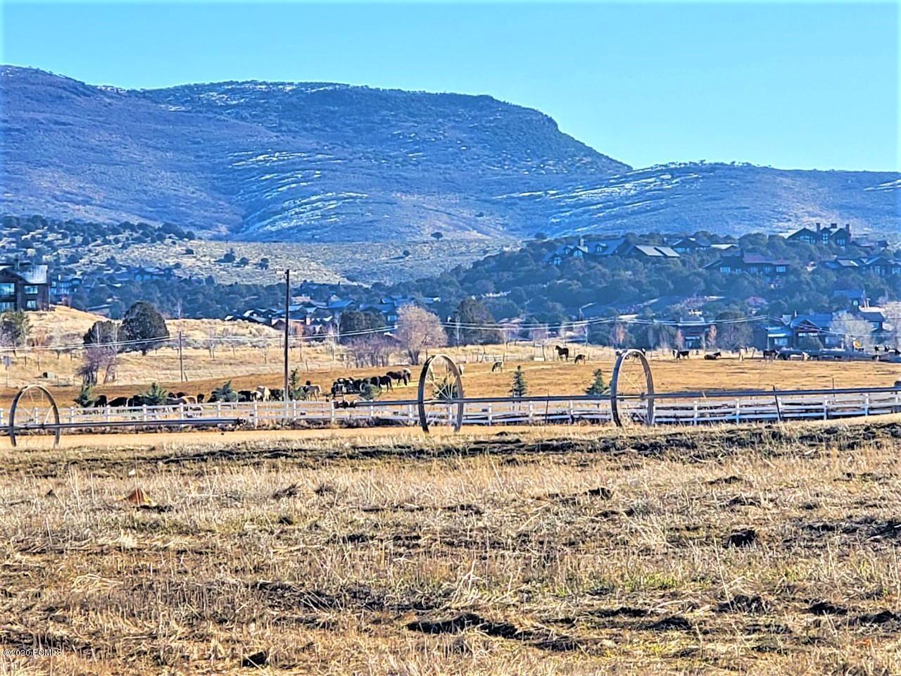 119 1970, Heber City, Utah 84032, ,Land,For Sale,1970,12000809