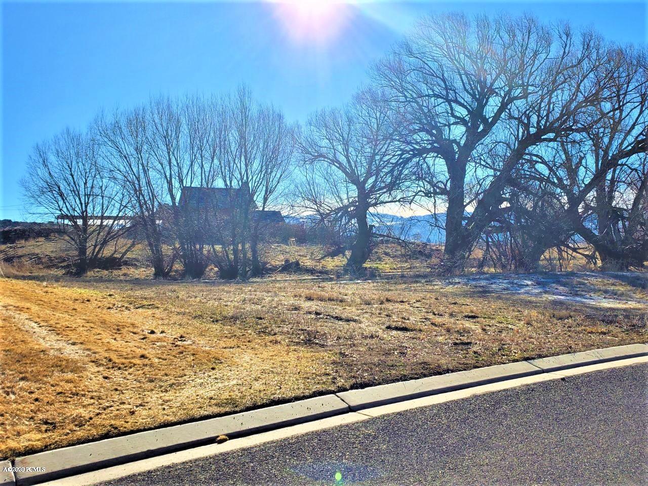 235 1970, Heber City, Utah 84032, ,Land,For Sale,1970,12000790
