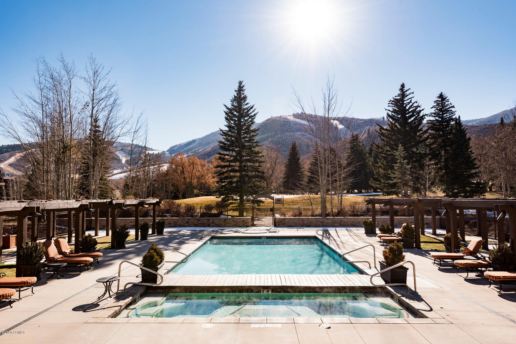 2001 Park Avenue, Park City, Utah 84060, ,1 BathroomBathrooms,Condominium,For Sale,Park,20190109112430415765000000