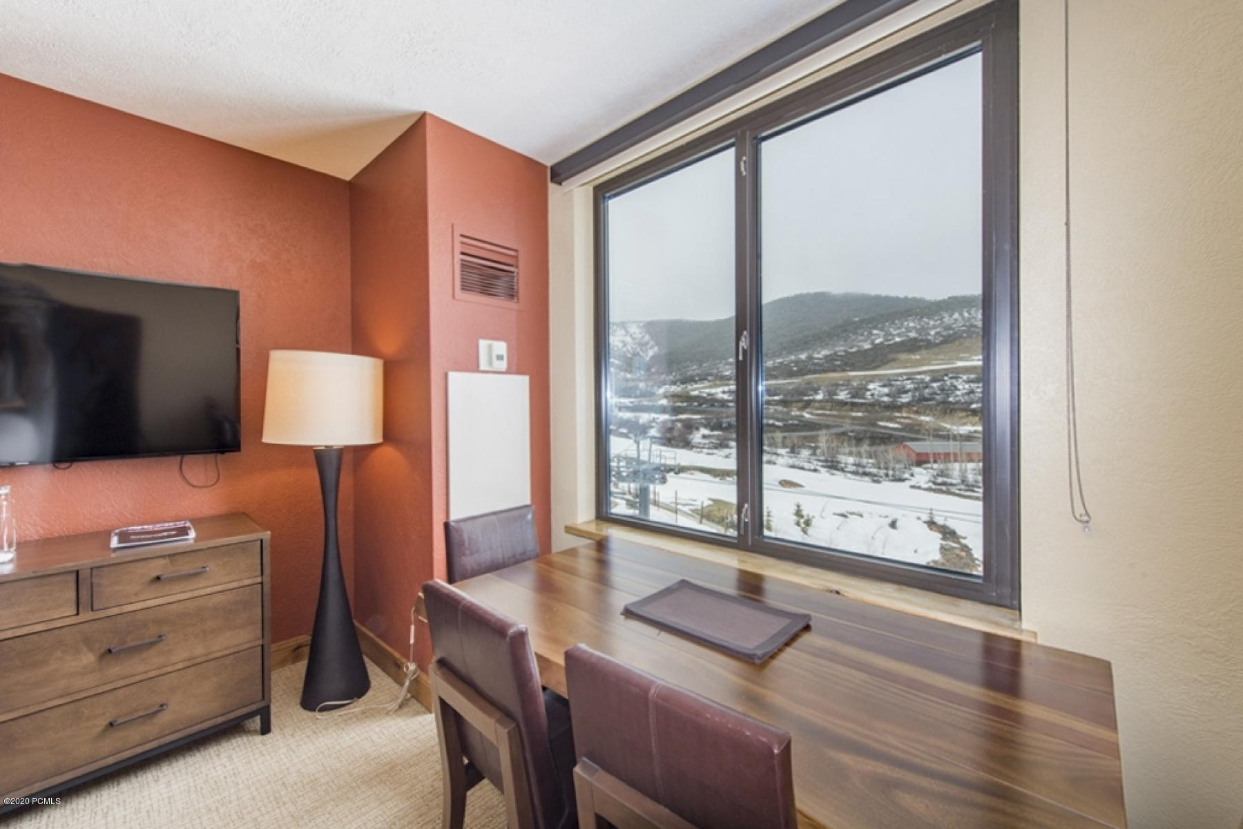 3855 Grand Summit Dr., Park City, Utah 84060, ,1 BathroomBathrooms,Fractional Interest,For Sale,Grand Summit Dr.,20190109112430415765000000