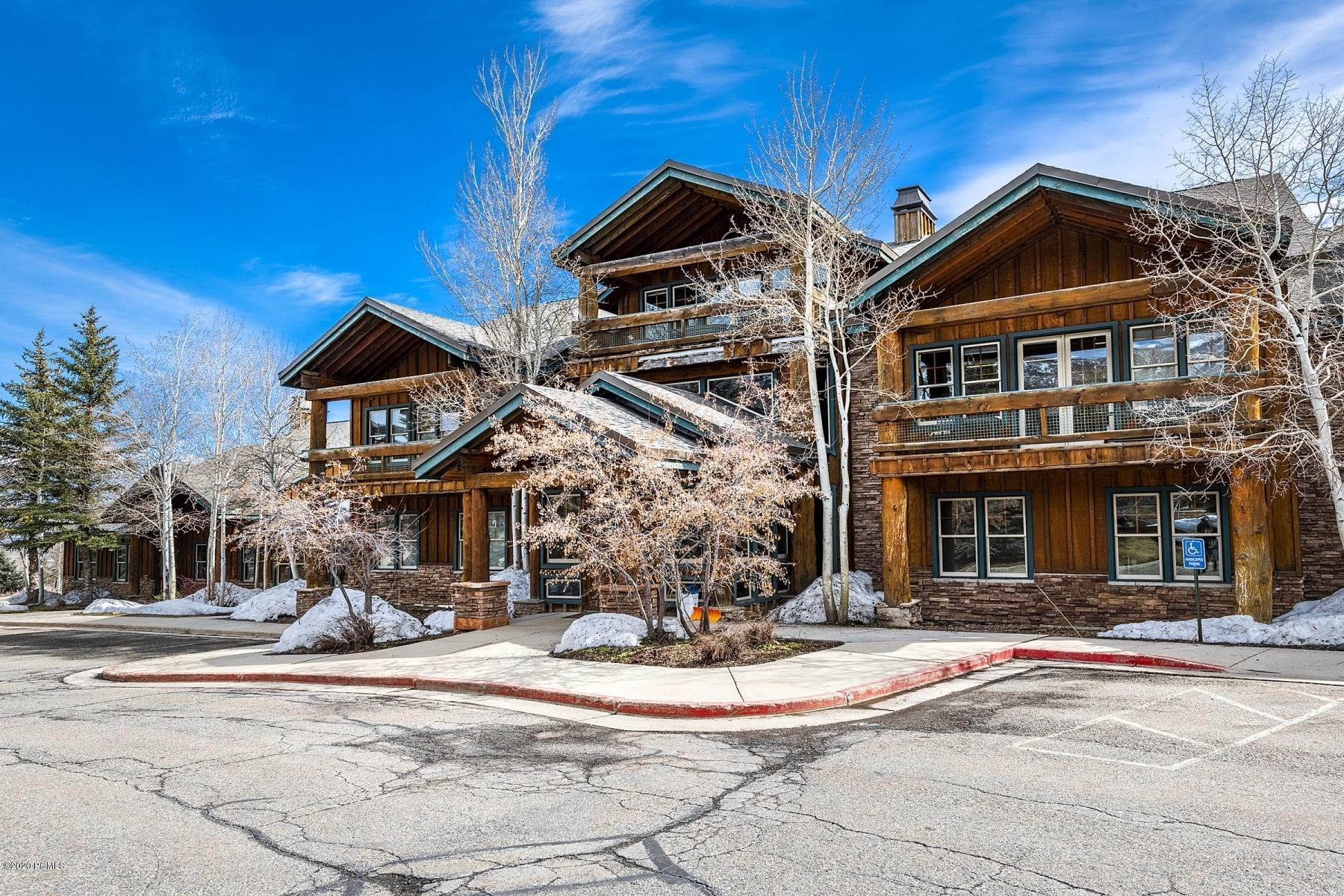 1777 Sun Peak Drive, Park City, Utah 84098, ,Commercial,For Sale,Sun Peak,20190109112430415765000000