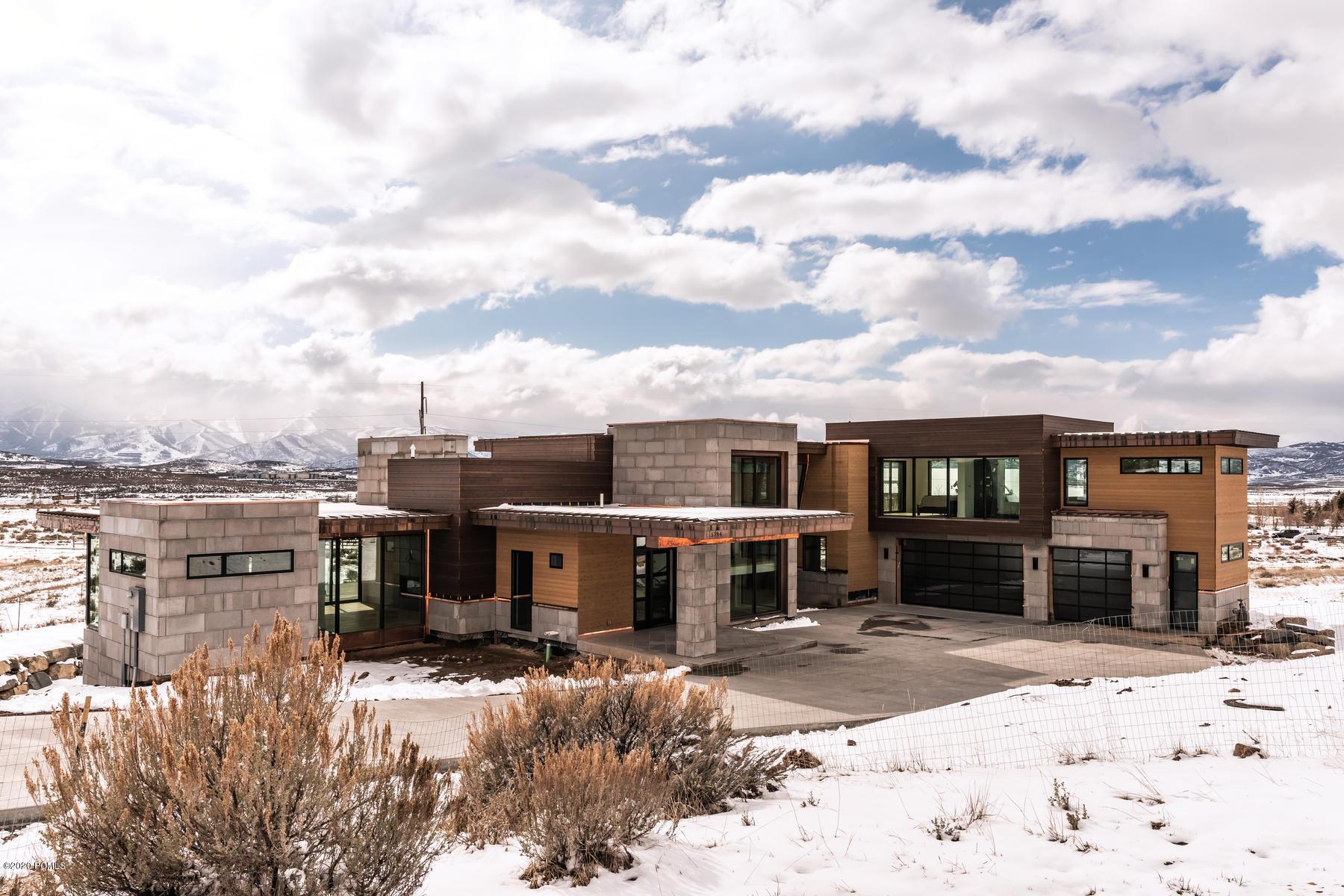 5794 Dakota Trail, Park City, Utah 84098, 5 Bedrooms Bedrooms, ,7 BathroomsBathrooms,Single Family,For Sale,Dakota,11908285